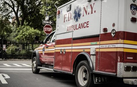 SUNY nurses take legal action against NYU Langone