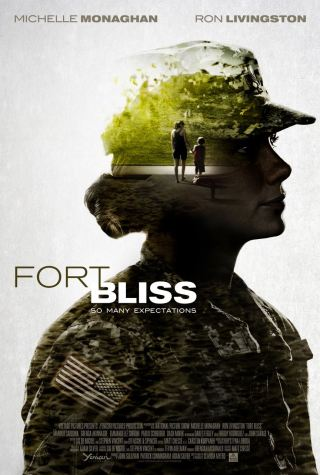 Lead actor excels in veteran story