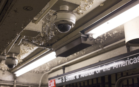 MTA to increase surveillance in subway cars
