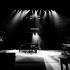 "Gavin DeGraw released his greatest hits album, ""Finest Hour: The Best of Gavin DeGraw."""