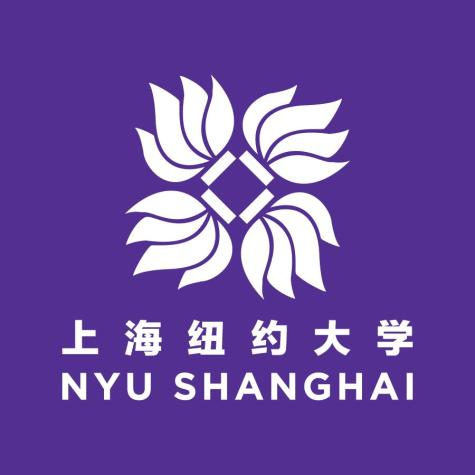 Silver MSW program to start in Shanghai