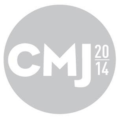 CMJ shows to check out today