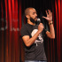 Wyatt Cenac recently released a Netflix stand-up special  on Oct. 21.