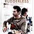 "Billy Crudup's performance as Sam is the highlight of ""Rudderless."""