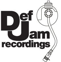 Def Jam celebrates 30th anniversary