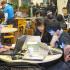 11.22.14_Hackathon.14