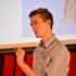 11.22.14_TedxNYU_FifthspeakerDSC_0413