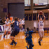 111614_WomensBBall_SamBearzi-1 copy