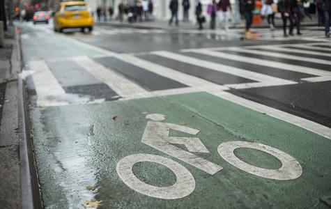 Bikes on Bridges plan announced