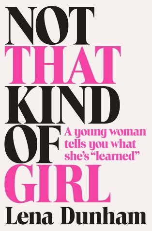Dunham maks feminist views accessible in memoir