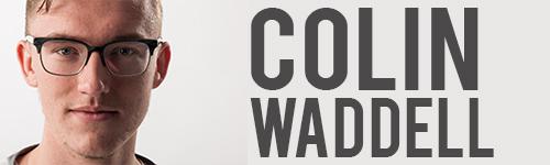Waddell