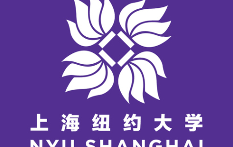 Concerns over labor at NYU Shanghai