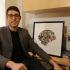 NYU associate professor Jon Freeman, 28, was recently named one of Forbes Magazine's 30 Under 30 for his brain research.