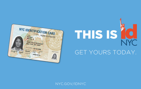 New program to provide photo IDs