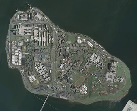 Rikers Island bans solitary for youths