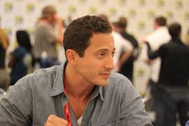 Sasha Roiz reflects on the future of 'Grimm'