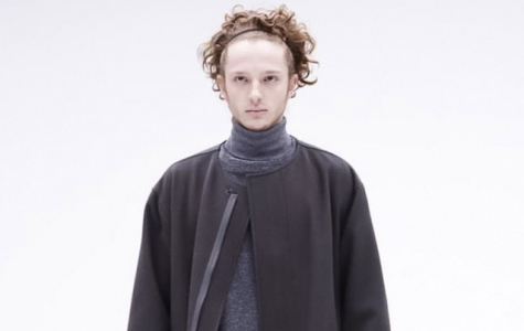 N. Hoolywood Fall/Winter 2015