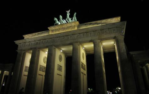 Tips for being vegan in Berlin