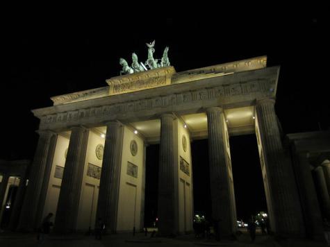 Tips for being vegan in Berlin