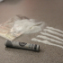 Studies show that adults are more likely to use crack over powder cocaine, leading to higher chances of arrest.