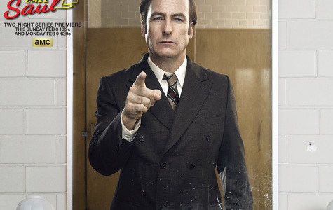 'Better Call Saul' lives up  to hopes