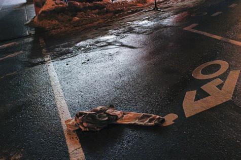 [UPDATE] Nearby attacks put NYU on alert