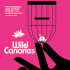 Wild Canaries opens in theaters today.