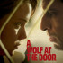 """Leandra Leal, left, and Milhem Cortaz star in """"A Wolf at the Door."""""""