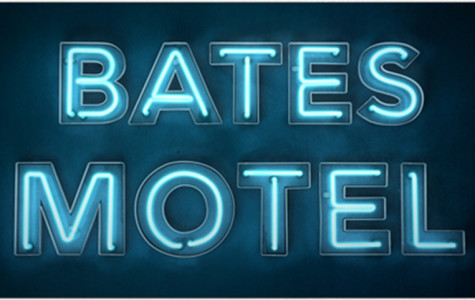'Bates' stars discuss third season