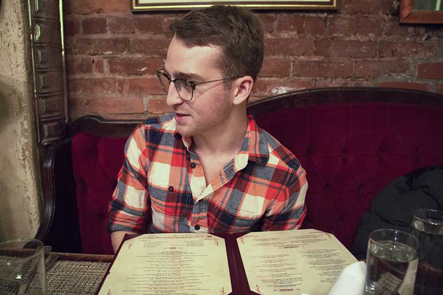 Jake Rosenberg is an award winning playwright and one of the youngest authors of a work to have been accepted into the National Holocaust Theater Archive thanks to his most recent off-Broadway production in NYC, the self directed Muse of Fire.