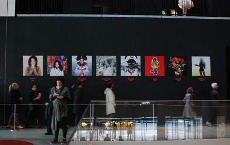 Björk retrospective at MoMA underwhelms