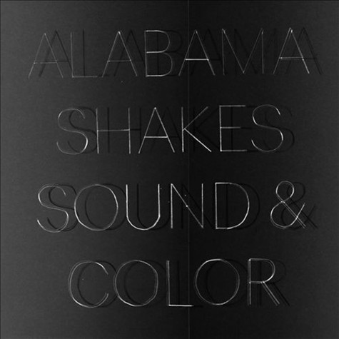 Alabama Shakes' experiments pay off
