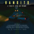 "Tisch senior Evan Kelman's directed ""Bandito"" which just premiered at the Tribeca Film Festival."