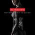 "Alicia Vikander stars as Ava in ""Ex Machina."""