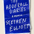 "Romanowsky directed ""The Adderall Diaries,"" a memoir by Stephen Elliott."