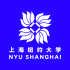 082715_Shanghai_Wikipedia(web)
