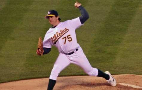 On Barry Zito and growing up