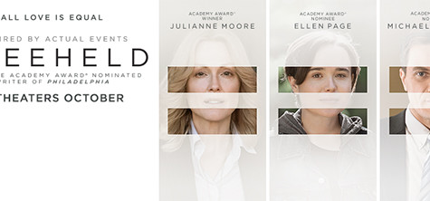 Moore and Page defend gay rights in 'Freeheld'