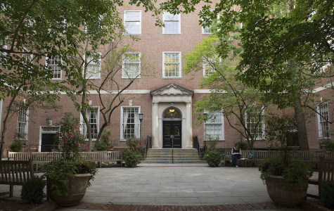 Alum, Miami Dolphins owner gives $20 million to NYU Law
