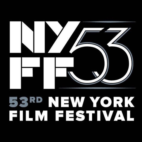 Seven movies to look forward to at this year's NYFF
