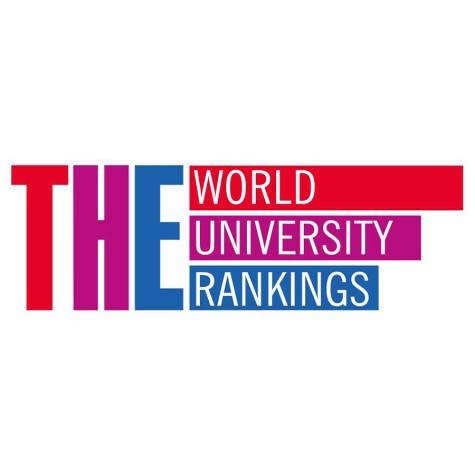 NYU impresses in World University rankings