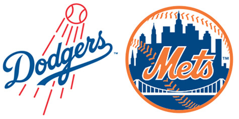 Staff Recommendations: MLB playoff games