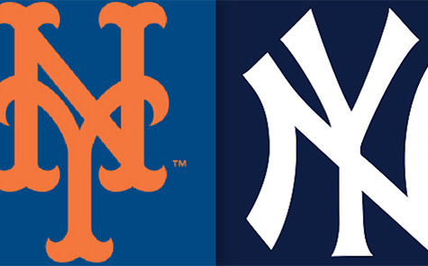 Confessions of a disgruntled Yankees fan