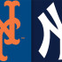 Both New York teams, the Mets and the Yankees have a shot at this year's World Series.