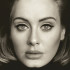 "Four years after the release of her critically acclaimed album ""21"", Adele's new highly anticipated album, ""25"", released on Nov. 20."