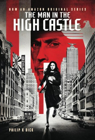 'Man in High Castle' weak overall, but has its moments