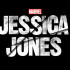 "All episodes of Marvel's new Netflix original, ""Jessica Jones"" became available on Nov. 20."