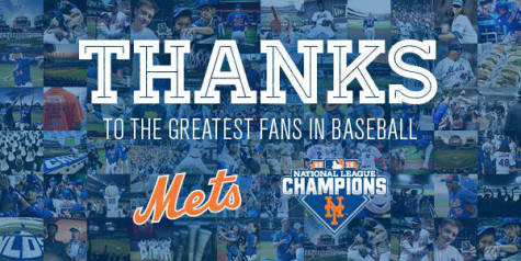 Why believing in the Mets was worth it