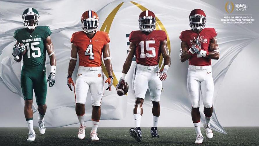 college football play off college football preview