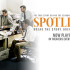 """Neal Huff sat down with WSN to discuss his career after NYU, including his role in """"Spotlight."""""""